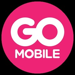 GoMobile Limited.