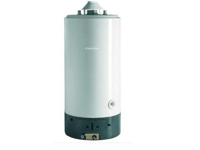Водонагр.Ariston SGA 120 газ.120л