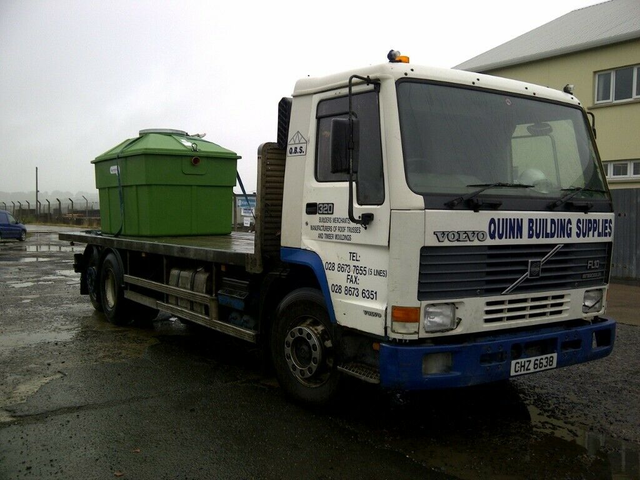 FULL RANGE OF PACKAGED WASTE WATER TREATMENT PLANTS AND SEPTIC TANKS FROM £700
