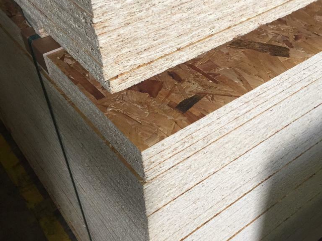 11mm OSB/3 boards for sale 2400mm x 1220mm £15.00 per sheet loads of stock available free delivery
