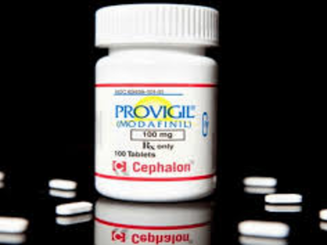 Provigil now available +27717274340