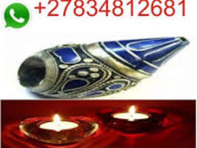 Marriage Love Spells Call/whatsapp +27834812681