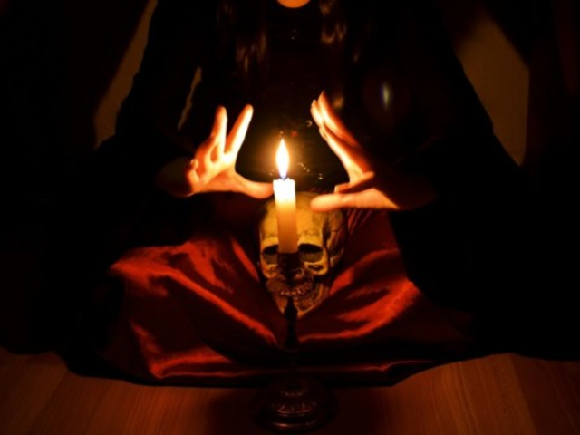 Protection spells against evil call +27782669503 in St. Louis/Jacksonville City in Florida