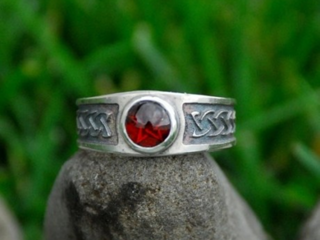 POWERFUL MAGICAL STRONG TRADITIONAL MIRACULOUS RING +27787700984