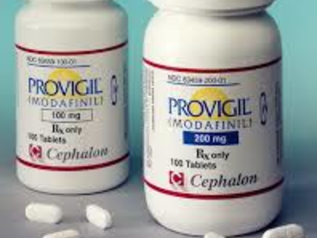 PROVIGIL AND ADDERALL TABLETS NOW AVAILABLE IN SOUTHAFRICA CALL 0720748505
