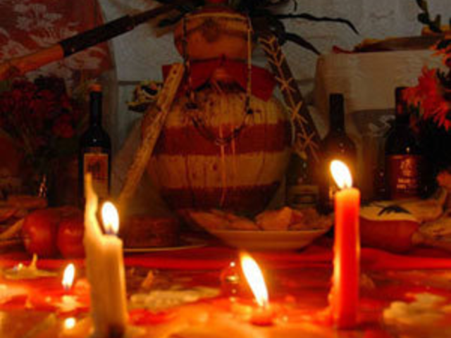 POWERFUL PSYCHIC TRADITIONAL HEALER IN JOHANNESBURG +27678276964