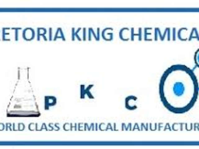 pretoria king chemicals