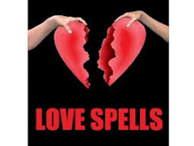 Quick lost love spell Master %@((+27632739717)) in Pretoria London, Manchester, Liverpool,Spain.
