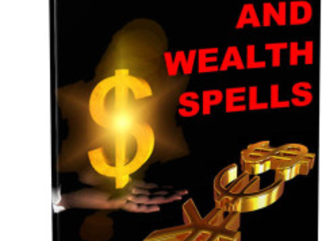 Quick Money and wealthy spell in South Africa +27641030655