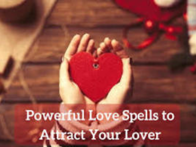 THE GREAT POWERFUL TRADITIONAL HEALER/POWERFUL SPIRITUAL SANGOMA @+27737560214 SPELLS CASTER