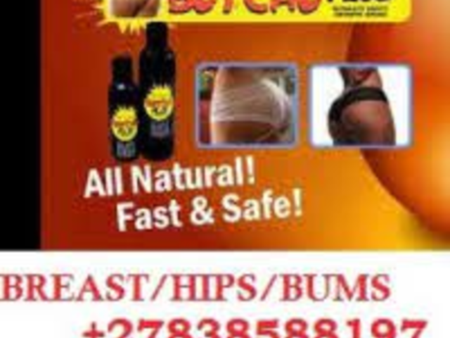 Prof Sanjna Call or Whats-sap +27838588197  Traditional Healer.