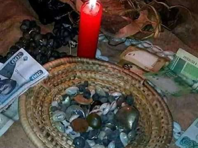 POWERFUL BABA NUSU AFRICAN SPIRITUAL TRADITIONAL HEALER +27737560214 POWERFUL  SPELLS CASTER