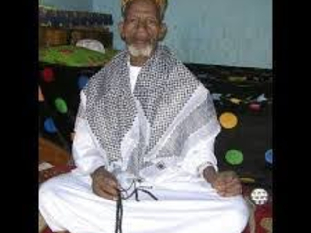 LOVE AND MONEY SPELL CASTER CALL DR MUSA +27836694179
