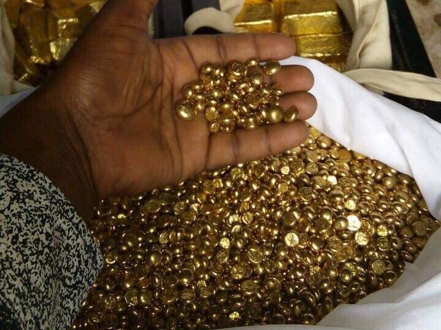 GOLD NUGGETS AND BARS FOR SALE +27677445186 IN SOUTH AFRICA
