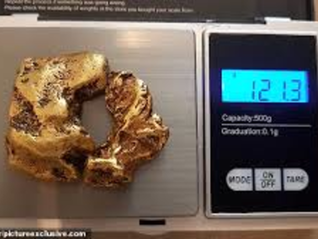 GOLD NUGGETS AND BARS FOR SALE +27677445186 IN SOUTH AFRICA DUBAI ISRAEL ON BLACK MARKET