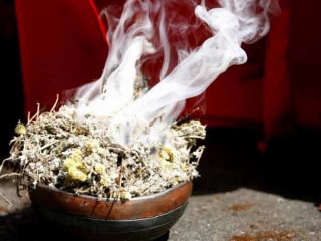 ONLINE SPELLS MEET YOURS TODAY +27765141375 DR KIM THE PROFESSINAL TRADITIONAL HEALER