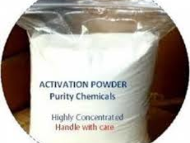 SSD CHEMICAL  & ACTIVATION POWDERS ON SALE in GERMANY SOUTH AFRICA NETHERLANDS NEPAL,GREENLAND,AUSTRALIA,FINLAND +27638736743