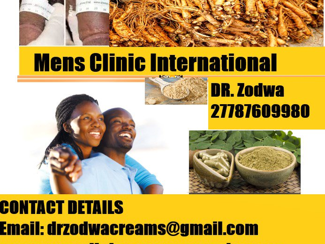 Mens Clinic International +27787609980_Worldwide