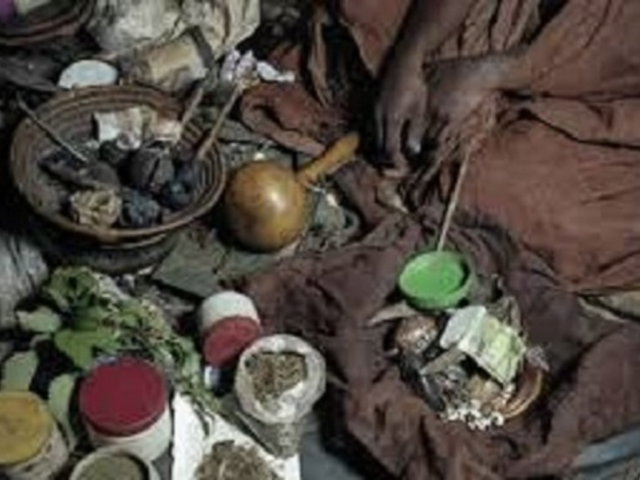 Bring Back Lost Love Spells Call ((+27632739717)) in Nevada UK Canada South Africa California, Chicago,Austeria,PAKISTAN,ISREAL,