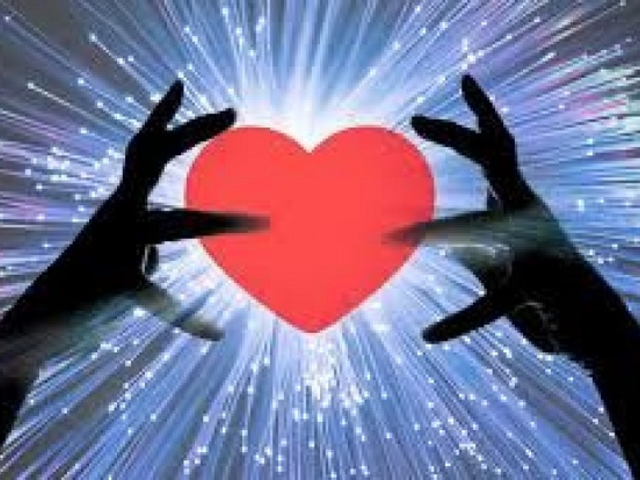 Return Lost Lover Now((+27604045173)) Quickest Lost Love Spells In SOUTH AFRICA, JAPAN, SWEDEN, LITHUANIA,Ireland, Israel,USA Bolivia