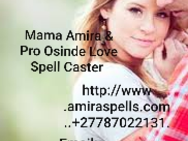 Quick love problem solution A spell to get your lover back +27787022131 USA|Texas|CA|New York City@