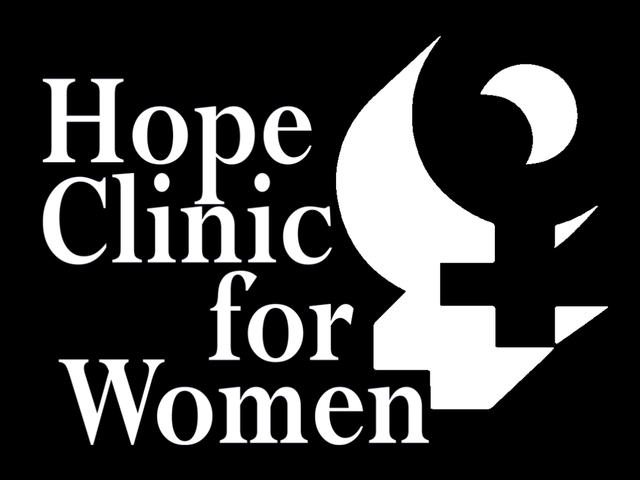 DR.HOPE SAME DAY SAFE ABORTION CENTER|PILLS: +27632098070