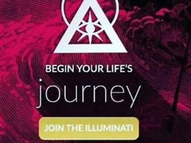 HOW TO JOIN THE SOCIETY CULT 666 ONLINE AND LIVE BETTER LIFE.