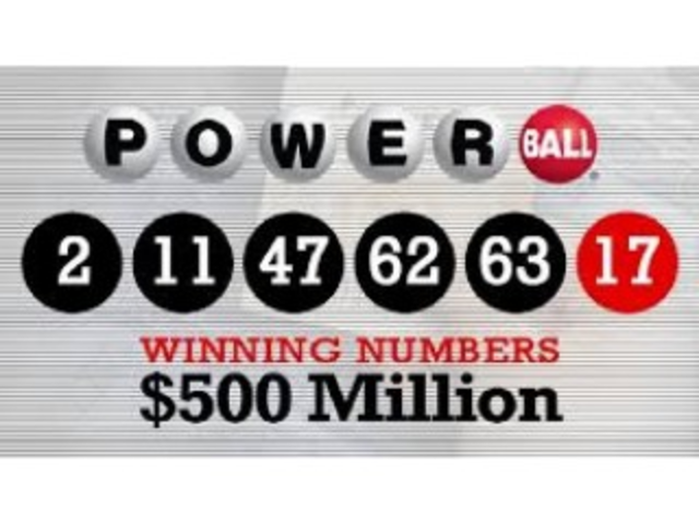 LOTTERY SPELLS THAT WORK IMMEDIATELY TO WIN HUGE MONEY FROM GAMBLING GAMES.