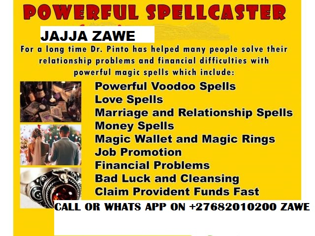 POWERFUL FERTILITY SPELLS THAT WORKS IMMEDIATELY TO TO GET A CHILD