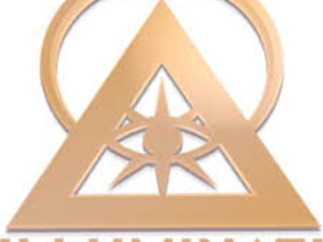 Join Illuminati today!! Become a member and be prosperous in all you do in life