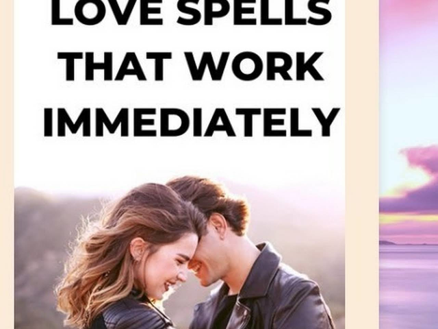 ONLINE LOVE SPELLS THAT REALLY WORKS TO GET BACK YOUR LOST LOVER PERMANENTLY.