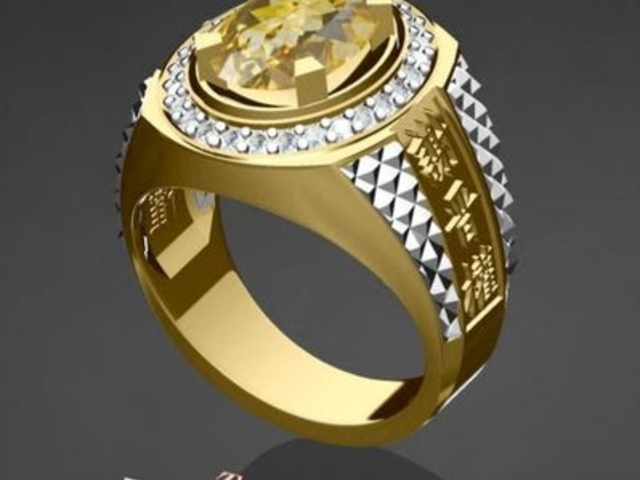 MAGIC RINGS @ +27631229624 TO PERFORM MIRACLES IN CHURCH