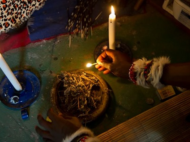 {{☎}}+27782830887 Powerful Sangoma/Traditional Healer For Financial And Love Problems In Pietermaritzburg And Howick South Africa